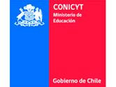 Conicyt