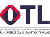 otl-santo-tomas